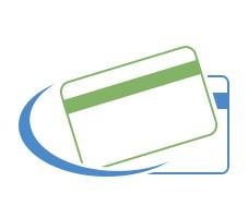 גביה אוטומטית של דמי ועד בית באמצעות כרטיס אשראי