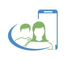אפליקציית הדיירים של בילד אפ