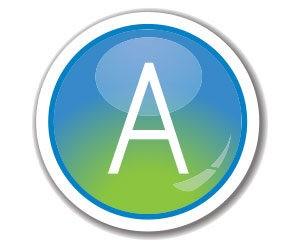 יצירת קשר עם חברת BUILD APP - אפליקציה לניהול בתים משותפים