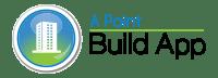 Build App לוגו