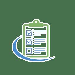כלי מעקב לניהול משימות ועד הבית